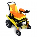 Инвалидная коляска для детей OSD Rocket Kids