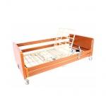 Кровать медицинская с электроприводом 91 OSD