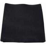 Противопролежневая подушка OSD SP414106-20