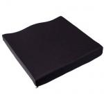 Противопролежневая подушка OSD SP414106-18