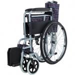Инвалидная коляска Heaco Golfi-3