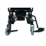 Инвалидная коляска с электроприводом Heaco JT-100