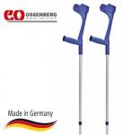 Подлокотный костыль Extra Strong Ossenberg 230 DSK