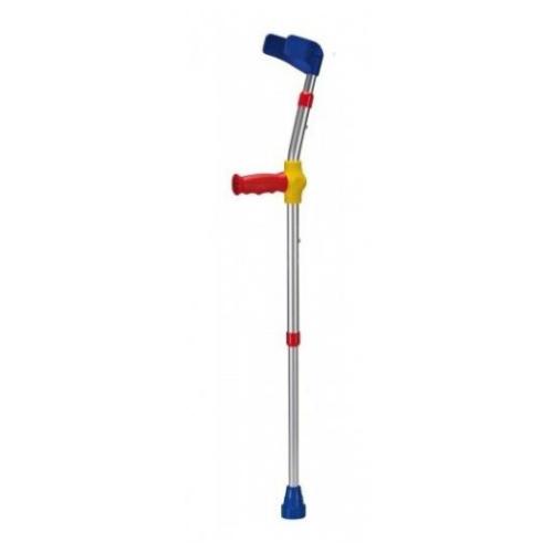 Подлокотный костыль для детей Kiddy Line combi Ossenberg 241 DSK