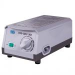 Противопролежневый матрас (ячеистый) с компрессором OSD-QDC-303