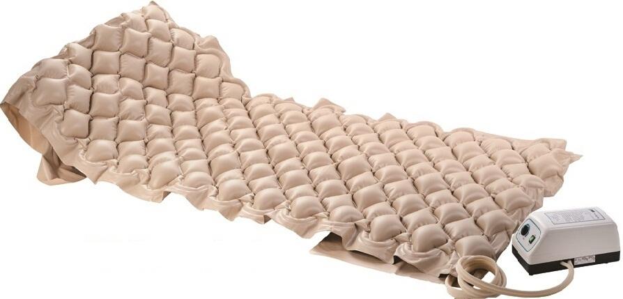 Гелевые матрасы от пролежней купить где купить чехол на матрас волгоград
