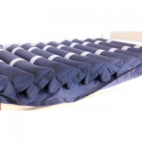 Где заказать матрас в кровать